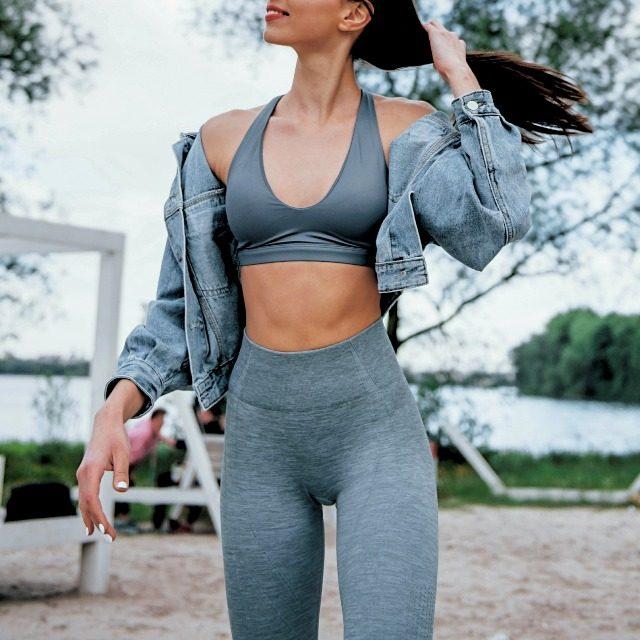 痩せ効果抜群90年代レトロエクササイズダイエット