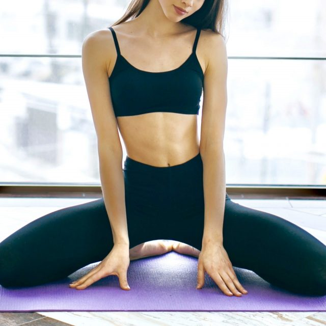 自律神経を整えつつお腹痩せを目指す簡単習慣