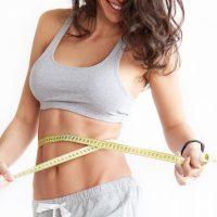 低カロリー&高タンパクなダイエットの強い味方