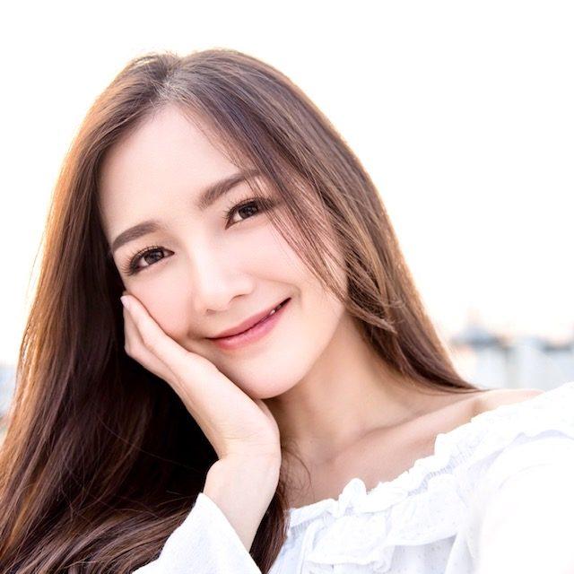 2019秋冬こそ試したい韓国コスメ〜スキンケア編