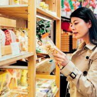 世界一お土産好きの日本人だからこそsaは進化