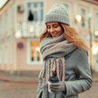 旅先での寒さ対策のポイント