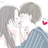 彼を骨抜きにするキス