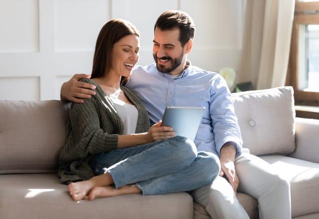 旦那が居心地よく感じる妻の特徴