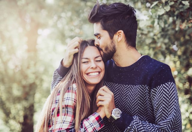 男が本当に大切に扱う女性の特徴