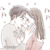 「上手なキス」と「下手なキス」の境界線
